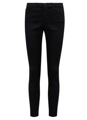 HUGO Jeans THE JEANS/ CHARLIE Skinny Fit
