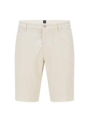 BOSS Shorts SLICE SHORT