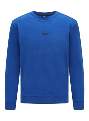 BOSS Sweatshirt WEEVO 2