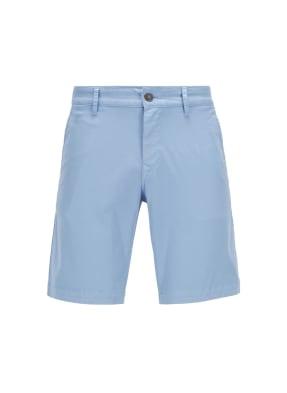 BOSS Shorts SCHINO SLIM SHORTS S