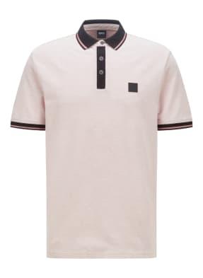 BOSS Poloshirt PARTEY Regular Fit