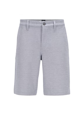 BOSS Shorts SCHINO TABER SHORTS