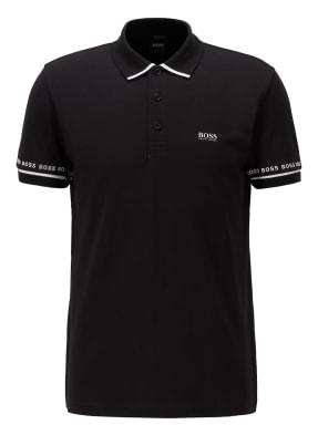 BOSS Poloshirt PADDY 1