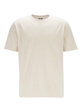 BOSS T-Shirt TSEED