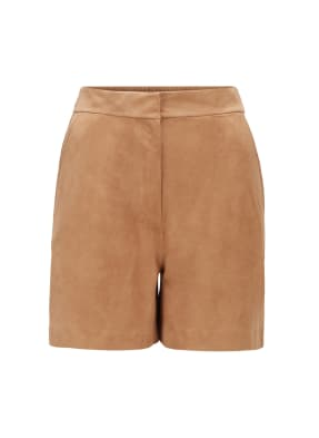 BOSS Shorts SIRIDA