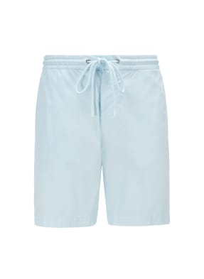 BOSS Shorts KENDO SHORT 1