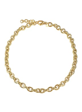 Pompidou Kette HAILEY by GLAMBOU