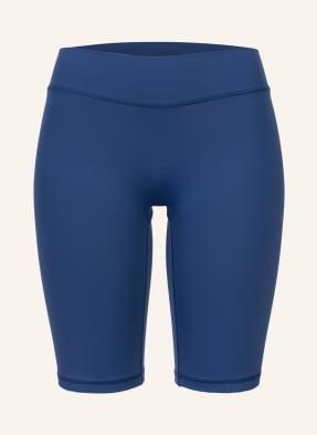LANASIA Shorts CARINA