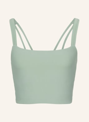 LANASIA Cropped-Top ISABELLE