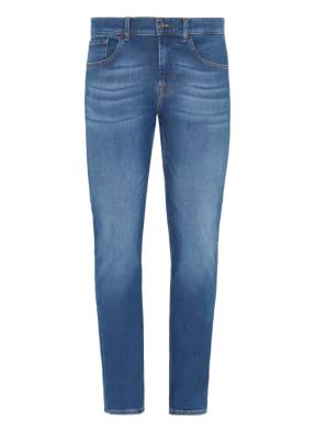 7 for all mankind Slim Jeans STRETCH TEK