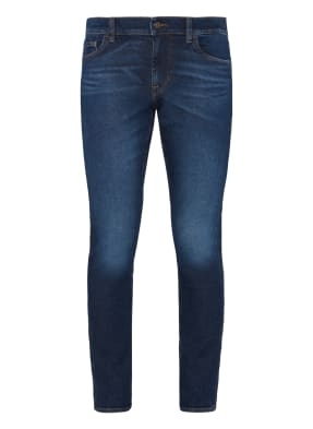 7 for all mankind Jeans RONNIE ECO Skinny Fit