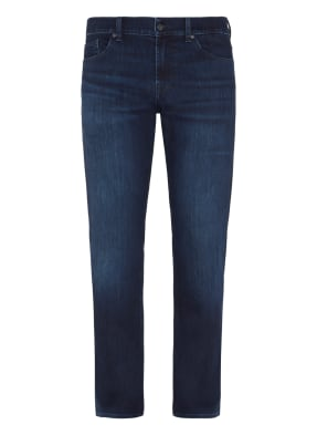 7 for all mankind Jeans STANDARD ECO Straight Fit