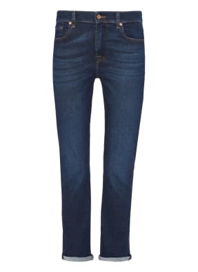 7 for all mankind Jeans RELAXED SKINNY Boyfriend Fit