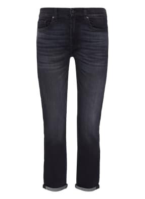 7 for all mankind Boyfriend Jeans SLIM ILLUSION