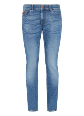 7 for all mankind Skinny Jeans RONNIE