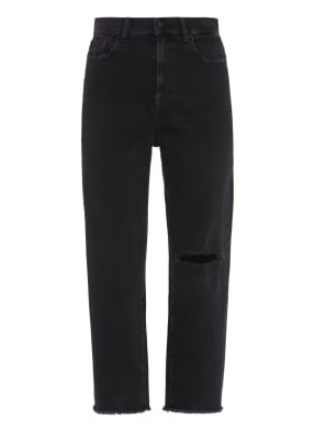 7 for all mankind Jeans DYLAN Boyfriend Fit