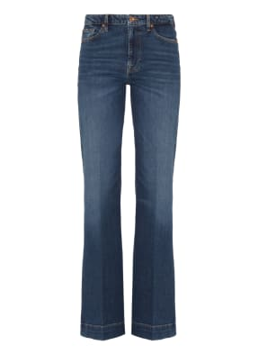 7 for all mankind Jeans MODERN DOJO Flared Fit