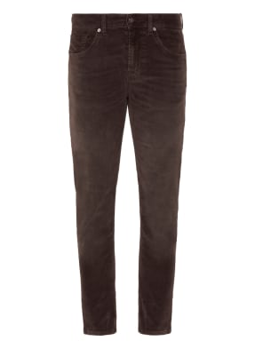 7 for all mankind Jeans SLIMMY TAPERED Slim Fit