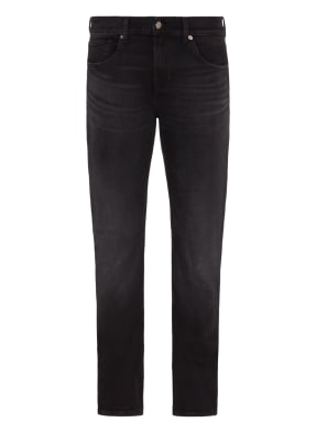 7 for all mankind Jeans SLIMMY Straight Fit