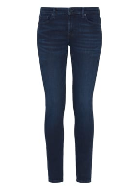 7 for all mankind Jeans PYPER Slim Fit
