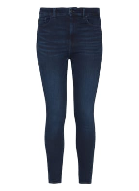 7 for all mankind Jeans AUBREY Skinny Fit
