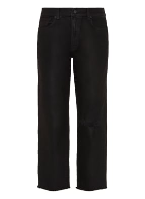 7 for all mankind Jeans THE MODERN STRAIGHT Straight Fit