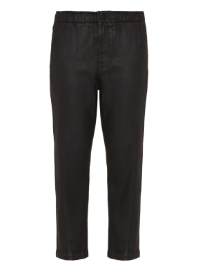 7 for all mankind Jogginghose ALEXIS JOGGER