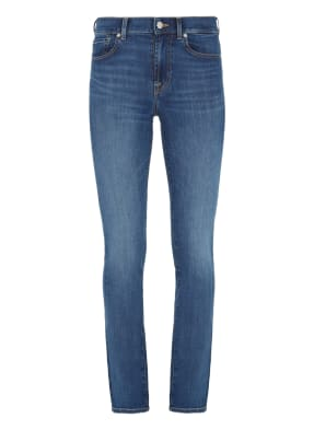 7 for all mankind Jeans THE STRAIGHT Straight Fit