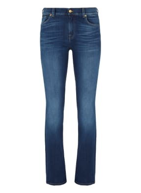 7 for all mankind Jeans BOOTCUT Bootcut Fit
