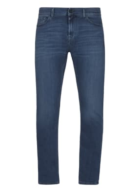 7 for all mankind Jeans RONNIE TAPERED Skinny Fit