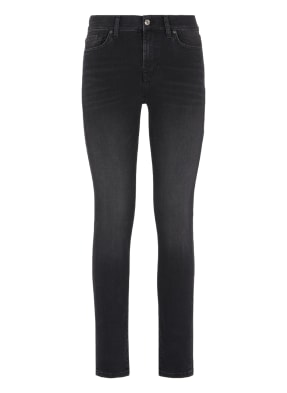 7 for all mankind Slim Jeans ROXANNE