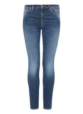 7 for all mankind Jeans THE HW SKINNY Skinny Fit