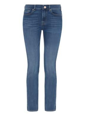 7 for all mankind Jeans ROXANNE Slim Fit