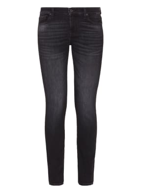 7 for all mankind Jeans THE SKINNY Skinny Fit