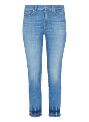 7 for all mankind 7/8 Jeans ROXANNE ANKLE