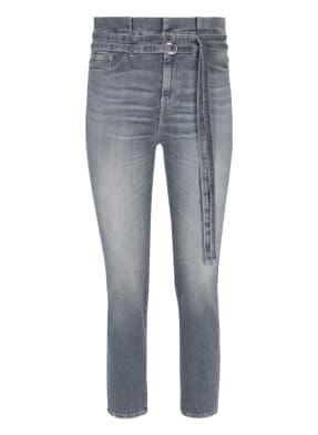 7 for all mankind Paperbag Jeans SLIM PAPERBAG
