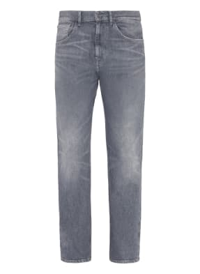 7 for all mankind Jeans COOPER Straight Fit
