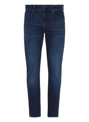 7 for all mankind Jeans SLIMMY TAPERED ECO Slim Fit