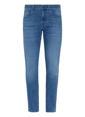 7 for all mankind Slim Jeans LUXE PERFORMANCE ECO