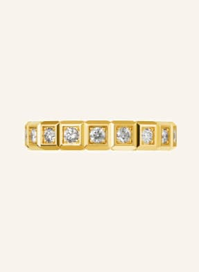 Chopard Ring ICE CUBE