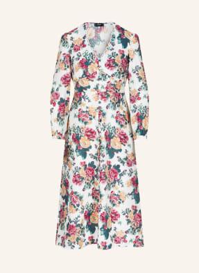 LIMBERRY Kleid ROSE