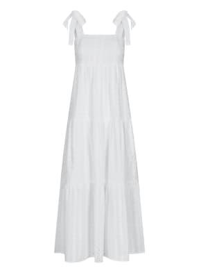 LIMBERRY Kleid MADELINE
