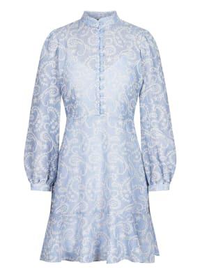 LIMBERRY Kleid POPPY
