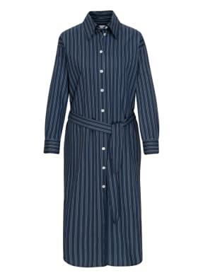 seidensticker Blusenkleid