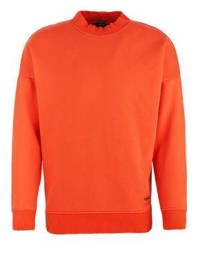 tigha Sweatshirt SUTTON Regular Fit