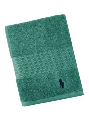 RALPH LAUREN HOME Handtuch