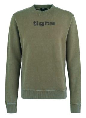 tigha Sweatshirt OLI Regular Fit