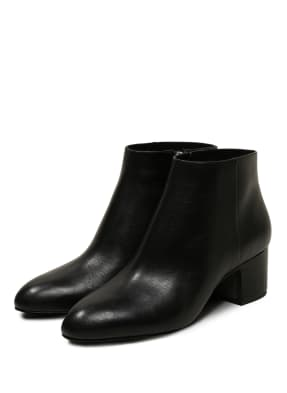 WHAT FOR Boots MARYLIN