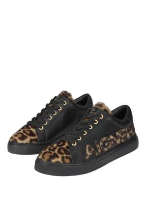 AIGNER Sneaker DIANE 23C