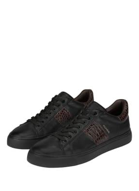AIGNER Sneaker DAVID 43D